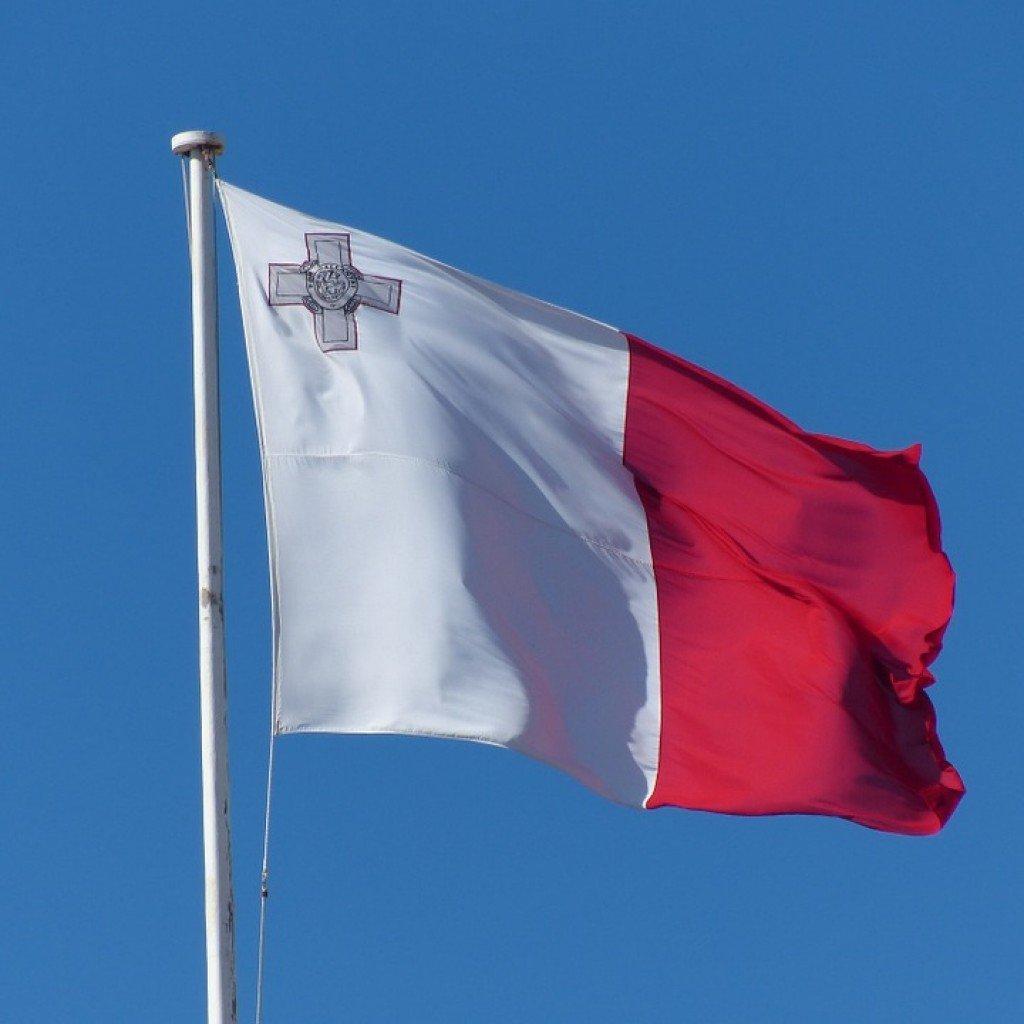 Scopri come ottenere la residenza e la cittadinanza maltese.