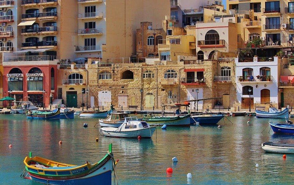 Qualche consiglio per l'acquisto della tua casa a Malta.